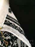 Вишиванка чоловіча, фото №5