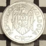 Молдова 5 бані, 2002 фото 2