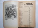 """Журнал """"Дружба народов"""", Союз писателей СССР, 1989, 10 шт. фото 7"""