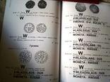 Каталог монет Українських князівств XІV-XV cт. (з цінами)тираж 500 шт., фото №6