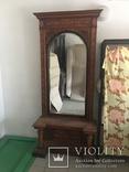 Зеркало напольное, фото №2