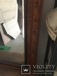 Зеркало напольное, фото №4