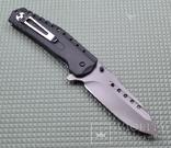 Нож-флиппер, фото №3