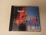 CD Republic, фото №2