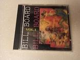 CD BillBoard, фото №2