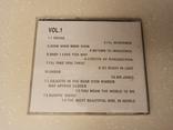 CD BillBoard, фото №3