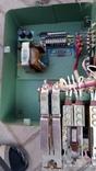 Регулятор времени РВЭ-7-1А, фото №8