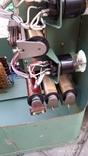 Регулятор времени РВЭ-7-1А, фото №9