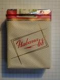 Сигареты Habana 68