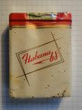 Сигареты Habana 68 фото 2