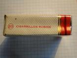 Сигареты Habana 68 фото 4