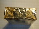 Сигареты Львов фото 5