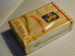 Сигареты Львов фото 7