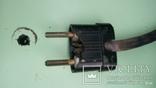 Установка пробойно-испытательная ПИУ-1, фото №7