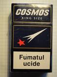Сигареты COSMOS фото 1