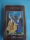 Gouranga, фото №2