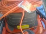 Газонокосилка Flymo Turbo Lite 330  из Англии новая., фото №5
