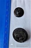 Знак Ліквідація неписьменності СССР, копия, №051, фото №4