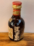 Алкоминималистика . Алкоголь 358. Ликер Drambuie Шотландия, фото №4