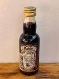 Алкоминималистика . Алкоголь 359. Ликер Pharisaer  Германия, фото №6
