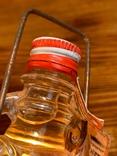 Алкоминималистика . Алкоголь 360. Ликер Nannrel Австрия, фото №8