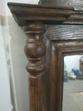 Дубовое зеркало, фото №8