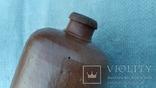 Немецкая бутылка - 1 L, фото №3