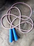Скакалка, фото №2