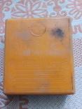 Аптечка индивидуальная, фото №2