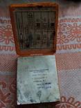 Аптечка индивидуальная, фото №4