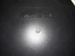Калькулятор Электроника мку 1-1 коробка паспорт, фото №7