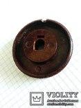 Ручка для радиоприемника Мир, фото №2