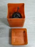 Газовая мини горелка, фото №3