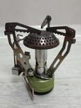 Газовая мини горелка, фото №6