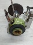 Газовая мини горелка, фото №9