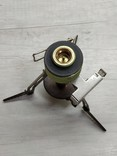 Газовая мини горелка, фото №10