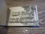 Великобритания. Лондон London набор открыток 5 штук, фото №4