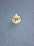 Коллекционная миниатюра Коровка - Красотка. Бронза. Брелок, фото №8