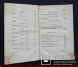 Начальные основания естественной истории. В. Севергин. 1791 - 1794 года., фото №10