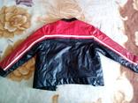 Курточка, фото №3