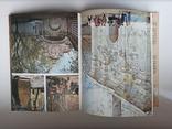 Державний архітектурно-історичний заповідник Софійський музей, фото №10