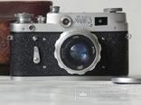 ФЭД -3, фото №3