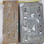 Часть калькулятора Электроника Б3-05М, фото №3