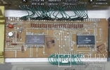 Часть калькулятора Электроника Б3-05М, фото №8