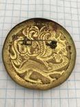 Брошка дракончикі, фото №3
