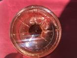 Фруктовница, конфетница времен СССР, фото №8