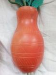 Настенный светильник, бра, фото №4