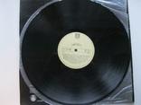 16 top hits Chubby Checker, фото №6