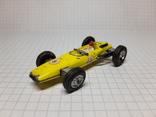 Vintage Lotus G.T., фото №2