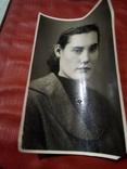 Фотография 1956г., фото №3